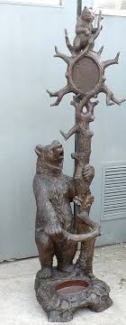 great wood carvings 635 best animals in wood images on tree carving wood