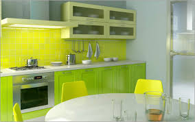 kitchen decorating ideas colours louboutin christian kitchen decorating ideas colours