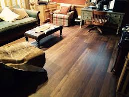aesthetic look of real oak love the contrast of the lighter and