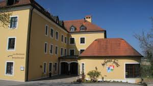 94086 Bad Griesbach Schloss Hotel Bad Griesbach In Bad Griesbach Im Rottal