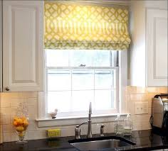 French Style Kitchen Curtains by Kitchen Swag Kitchen Curtains French Country Curtains Primitive