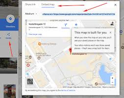 Google Maps Cvs Make A Google Map Map Log In