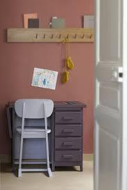 bureau laurette bureau de comptable laurette file dans ta chambre