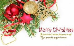 110 merry christmas greetings sayings and phrases word