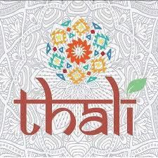 indian cuisine menu thali indian cuisine ladkrabang home menu
