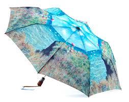 home umbrellas custom