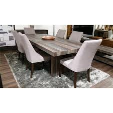 Soho Dining Chair Soho Dining Table 2100 Recycled Pine Heirloom Vgd001 2100x1000