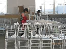 used chiavari chairs for sale used chiavari chairs used chiavari chairs suppliers and