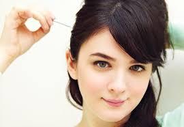 cara membuat wajah menjadi glowing secara alami wajah cantik alami tanpa flek hitam dan kusam infosehatpedia com