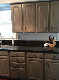 kitchen dishwasher racks kitchen storage units pot organizer