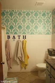 custom bathroom ideas best 25 custom bathrooms ideas on bathrooms