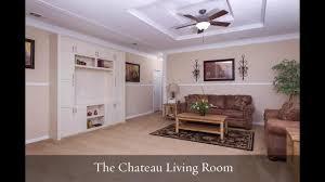 clayton homes interior options clayton homes lakeland in lakeland fl new homes u0026 floor plans by