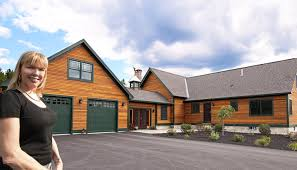 new england style prefabricated homes home style