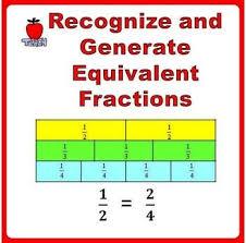58 best math worksheets images on pinterest math worksheets