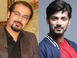 aamir khan hair transplant zahid ahmed s journey from zero to hero will leave you inspired