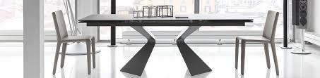 tavoli le corbusier tavoli tavolo le corbusier t 985 furlani it