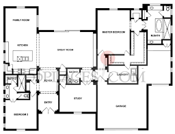 carleton floor plans pomona floorplan 3155 sq ft kissing tree 55places com