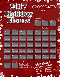 100 mall hours thanksgiving day thanksgiving mall of