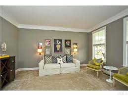 how to match paint color how to match paint on wall informal paint matching the combination