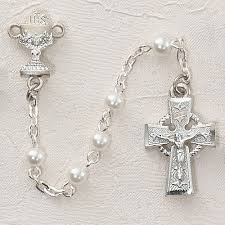 gifts for confirmation girl communion