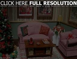 Cute Christmas Living Room Design Ideas Vie Epic Waplag Decorating - Living room decor games