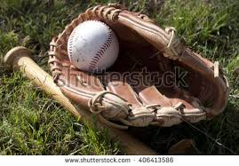 softball background stock images royalty free images u0026 vectors