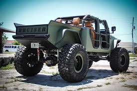 jku jeep truck jeep wrangler jk best auto cars blog oto whatsyourpoint mobi