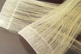 best hair extension method hair extensions