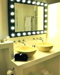 cheapest bathroom mirrors new cheap bathroom mirrors with lights and cheap bathroom mirrors