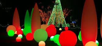 light show in atlanta holiday fun lights shows music on tap for the season atlanta