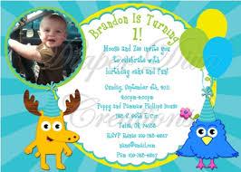 kids birthday invitation wording wblqual com