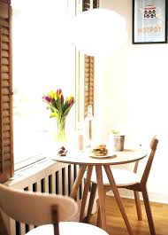 kitchen table ideas for small spaces tiny dining table narrow dining room ideas extraordinary gallery