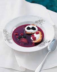 297 best cook halloween food images on pinterest halloween cherry peach apricot and plum desserts martha stewart