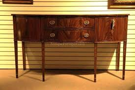 buffet table for sale large buffet table large rustic buffet table lesgavroches co