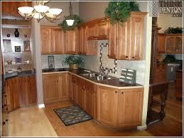 Bathroom Furniture Wood by Bathroom Hickory Bathroom Vanity For Durability And Moisture