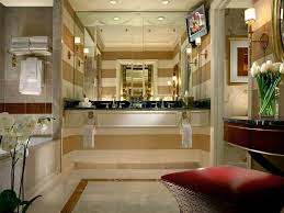 download luxury bathroom designs gallery gurdjieffouspensky com