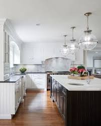 White Kitchen Cabinets And White Countertops 12 Of The Hottest Kitchen Trends U2013 Awful Or Wonderful Blue