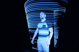 led strip light photography creating wonderful light painting with a simple led strip diy