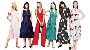 what to wear for a wedding what to wear to a wedding now times2 the times the sunday times