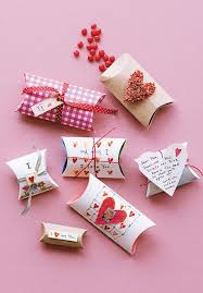 Simple Valentine Box Decorating Ideas by 685 Best Be Mine Valentine Images On Pinterest Valentine