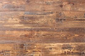laminate flooring barnwood classics jefferson prairie 8110 9