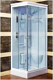 cabine doccia ikea cabine doccia prezzi ikea riferimento di mobili casa
