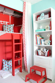 Kids Room Furniture For Two 593 Best Kids Rooms Nurseries U0026 Family Spaces Images On Pinterest