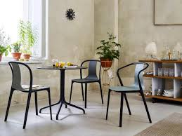 wicker dining room chairs preferred home design
