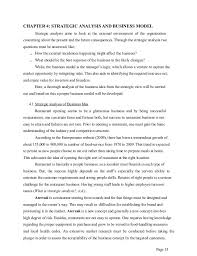 medical billing and coding cover letter examples popular creative