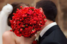 wedding flowers houston florist in houston names the best wedding flower arrangements for you