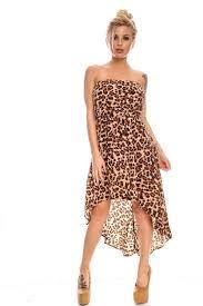 stylish casual dresses for summer dresses fashion dresses
