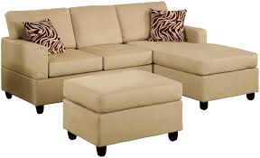 loveseat vs sofa apartments alluring difference between couch and sofa loveseat