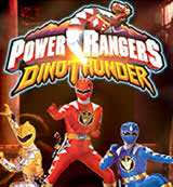 power rangers dino thunder play free a10 games