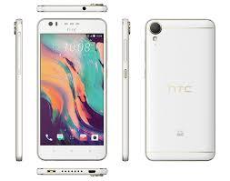 htc designer htc desire 10 lifestyle sim free smartphone white co uk